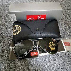 Ray-Ban classic Sunglasses RB3025